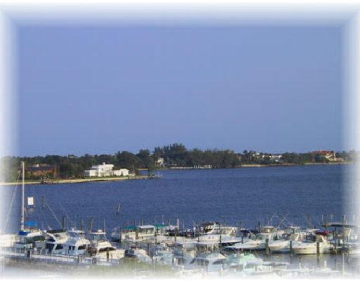 Mariners Cay Condo Community Hypoluxo Florida